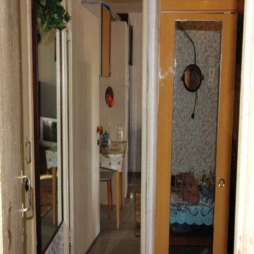 Продам две комнаты. ул Васильковского 1 Б - Фото 2