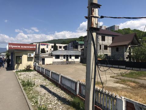 Продается участок, г. Сочи, Пластунская - Фото 3