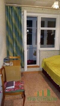 Сдается комната 12 кв.м. - Фото 3