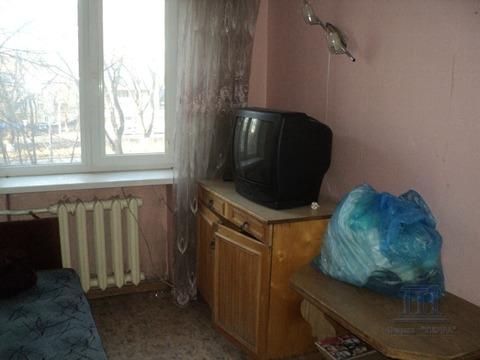 Аэропорт Шолохова , паспортный стол комната 10 метров, 3 соседа - Фото 1