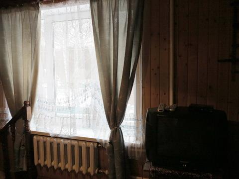 Уютный дом 90 кв.м. для круглогодичного проживания. Хорошая транспорт - Фото 5