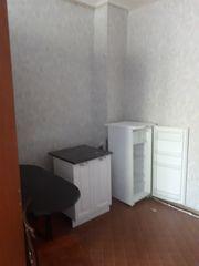 Аренда комнаты, Волгоград, Ул. Дымченко - Фото 2