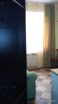 Аренда квартиры, Старый Оскол, Конева мкр - Фото 5