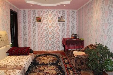 Четырехкомнатная квартира на улице Советская - Фото 2