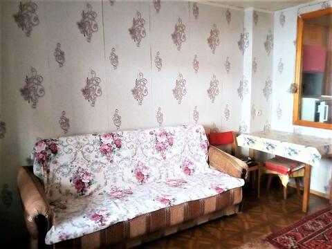 Продам 1 ком квартиру ул.Орджоникидзе Универсам - Фото 1