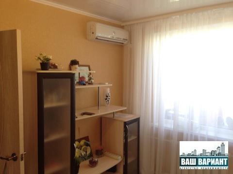 Квартира, ул. Содружества, д.37 к.2 - Фото 4