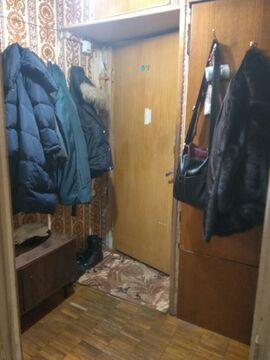 Продается однокомнатная квартира в г.Красногорск - Фото 4