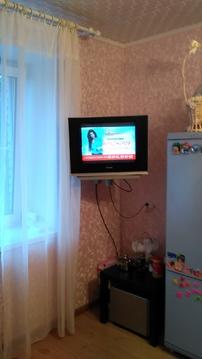 Продаю комнату по ул.Кукшумская 7 - Фото 2