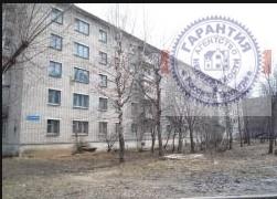 Продажа комнаты, Вологда, Ул. Залинейная - Фото 1