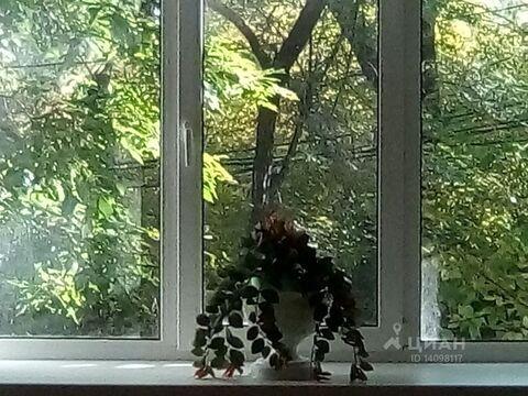 Продажа псн, Хабаровск, Ул. Пушкина - Фото 2