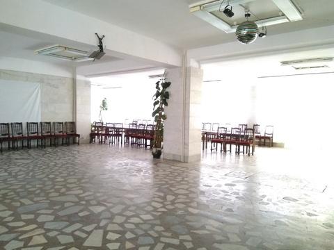 Гостиница 2958м2 в Подольске - Фото 4