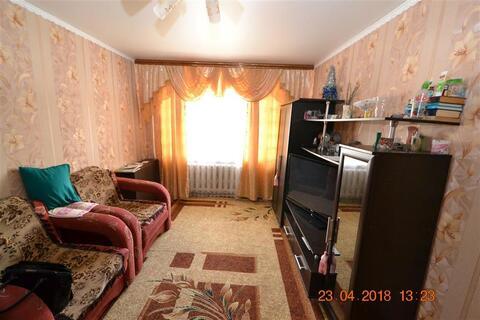 Продается 2-к квартира (хрущевка) по адресу г. Липецк, ул. . - Фото 1