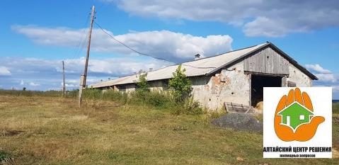 Объявление №53411207: Продажа помещения. Шадрино, ул. Кировская, 100,