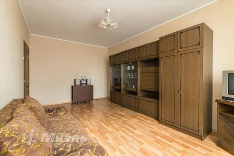 Продажа квартиры, Щербинка, м. Бунинская Аллея, Ул. Юбилейная - Фото 5