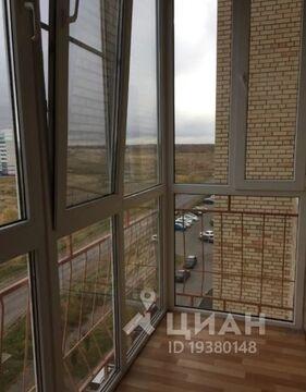 Аренда квартиры, Омск, Ул. Светловская - Фото 1