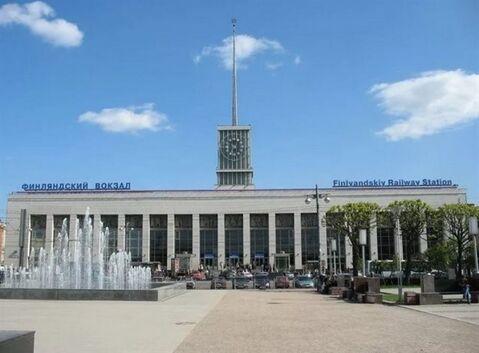 Сдам торговое помещение 90 кв.м, м. Площадь Ленина - Фото 2