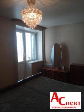 2х уровневая 4к квартира на Кирова 10 - Фото 3