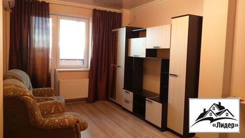 Сдам 1 комнатную квртиру в элитном районе пгт Афипский - Фото 1