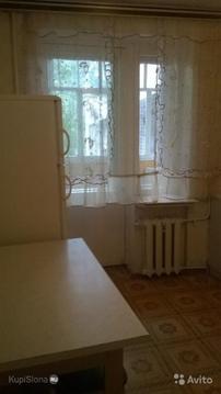 Аренда квартиры, Калуга, 1-й переулок Пестеля - Фото 4