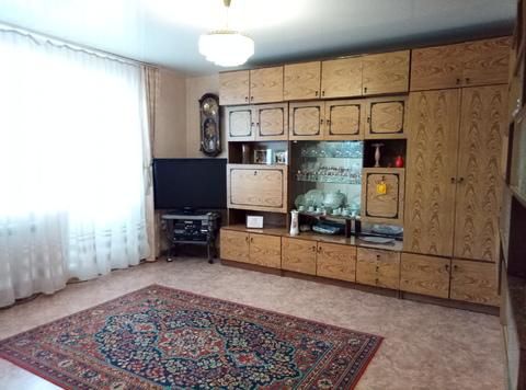 3-к квартира ул. Попова 188 - Фото 3