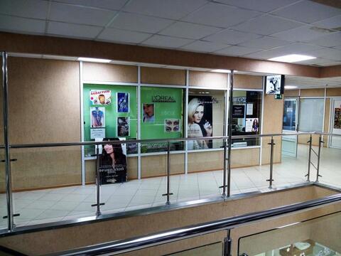 Помещение в ТЦ Гелиос, рядом с эскалатором - Фото 5