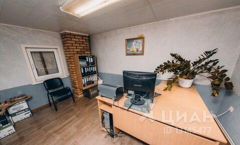 Продажа офиса, Оренбург, Ул. Пермская - Фото 2