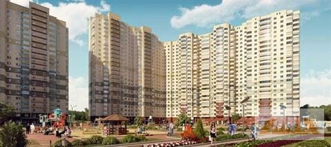 Продажа квартиры, Балашиха, Балашиха г. о, Улица Дёмин Луг - Фото 2