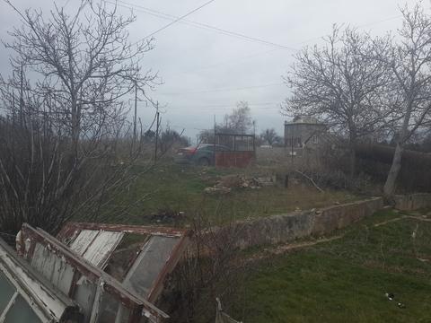 Дача Маяк-1 - Фото 3