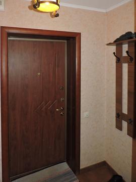 Продам 1-к квартиру, Раменское Город, Залинейный район 35в - Фото 3