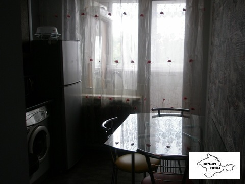 Сдается в аренду квартира г.Севастополь, ул. Гавена - Фото 2