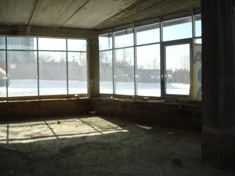 Продается универсальное помещение в Октябрьском районе г. Иркутск - Фото 3
