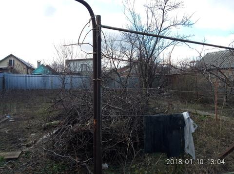 Продаю. Дом, зжм/Школа милиции/Доватора - Фото 3