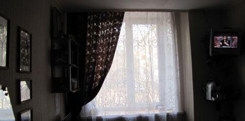 Продажа комнаты, Электросталь, Ул. Маяковского - Фото 1