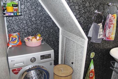 Продажа дома, Улан-Удэ, Ул. Антонова - Фото 5