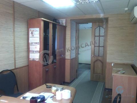 Сдам офис 150 кв.м. на Василисина - Фото 1