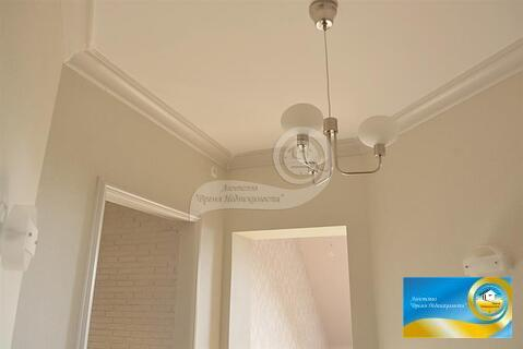 Продается 4-комн. квартира, площадь: 125.70 кв.м, г. Зеленоградск, . - Фото 5