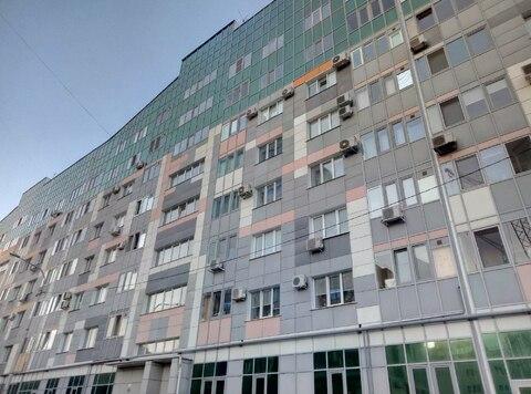 Продажа квартиры в парковой зоне . Новостройка - Фото 2