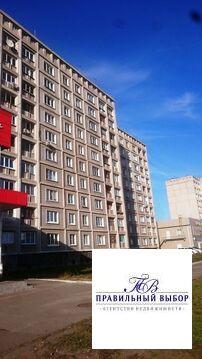Продам 3к.кв. по пр-кту Авиаторов, 45 - Фото 1