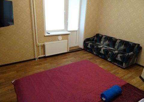 Новая квартира В новом доме - Фото 4