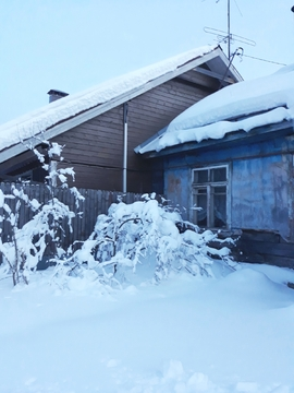 Продам 5.4 сот Земли с Домом 62 м.кв. в г.Красногорск - Фото 4