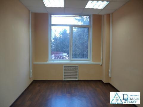 Отличный офис 11 кв.м. в Люберцах по привлекательной цене - Фото 1