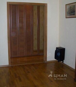 Продажа квартиры, Оренбург, Ул. Ялтинская - Фото 1