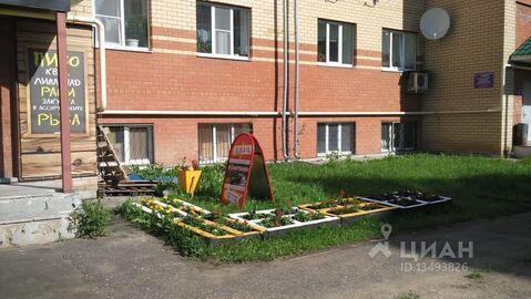 Продажа офиса, Тверь, Ул. Взлетная - Фото 1