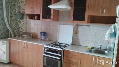 Аренда квартиры, Брянск, Ул Ленинрадская улица - Фото 2