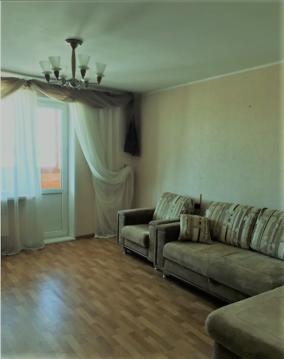 Сдается отличная 3 комнатная квартира в Чехове район Карнавала - Фото 4