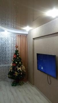 Продам 3-комнатную в новом кирпичном доме. - Фото 4
