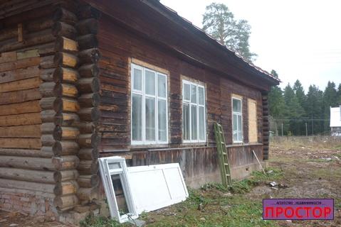 Дом в с. Решма, цена договорная. - Фото 3