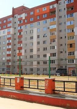 Для командированных ! Сдается просторная 3 комн квартира на Московском - Фото 2