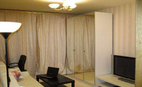 Комната ул. Лодыгина 11 - Фото 1