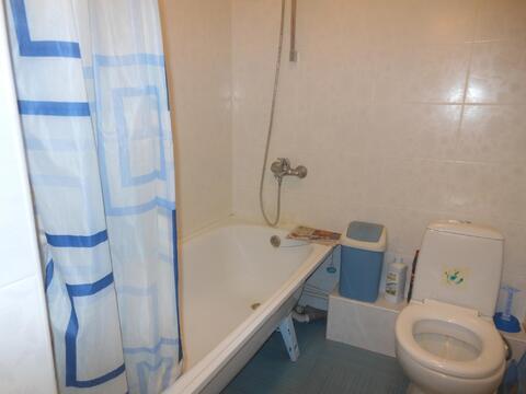 Сдается 1-комнатная квартира на Телецентре - Фото 3